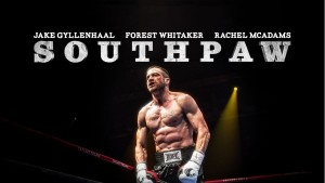 Southpaw Week Day 2: Our Favorite Gyllenhaal Movies