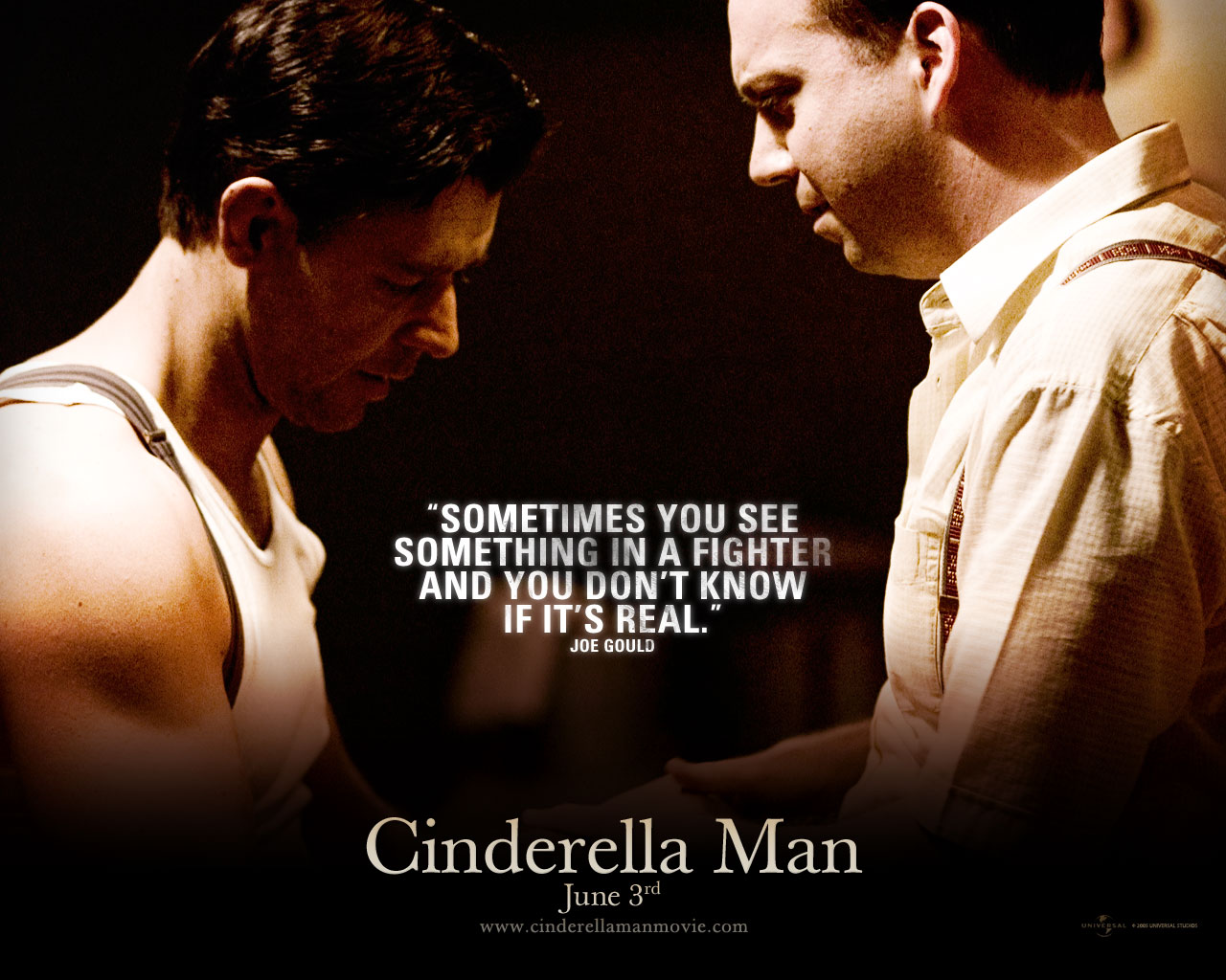 Southpaw Week Day 1: Our Favorite Boxing Movies - The Nerd ...