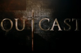 "Eh, What's New On Netflix?: ""Outcast"""