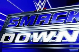 WWE Smackdown Spoilers for 9/17/15