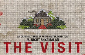 """Movie Review: """"The Visit"""""""