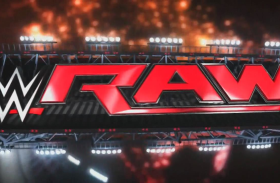 WWE RAW Results 10/12/15