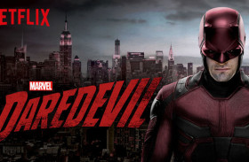 "TV Review: ""Daredevil"" Season 2 Episode 3"