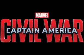 "Let's Look At The ""Captain America: Civil War"" Trailer!"